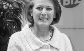 VG-Portrait