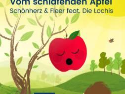 VomSchlafendenApfel-Artwork_StiftungLesen