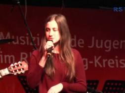 Musizierende Jugend im Rhein-Sieg-Kreis