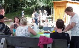 01400 62.260 Grillfest der Pflege- und Gastfamilien(P000665697)