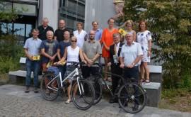 2018_07_31_Radelnde-Kreisverwaltung_A