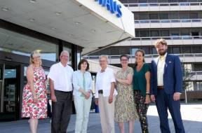 Freiwilligen-Agentur Rathaus 2018 (3)