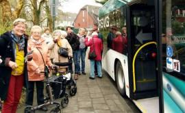 Rollatortraining_Bus