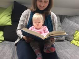 20181010_Buecher-Babys_Stadtbibliothek_Wahlscheid