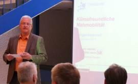 Bürgerwerkstatt Nahmobilität Jablonski Thorsten Schmidt Wefers Küz (16)