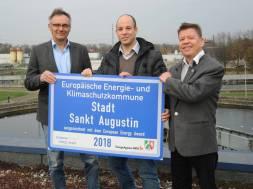 01400 62.406 European Energy Award 2018-print(P000698385)