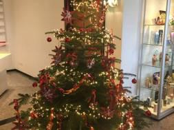 2018 JBH Baum Siegwerk