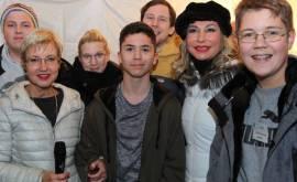 Foto1_Gesamtschule_WeihAuftakt-2018-12-03_4830_02