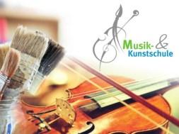 Musikschule_Allgemein