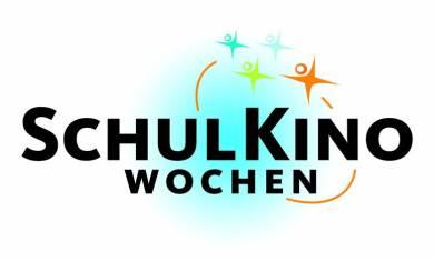 SchulKino Logo cmyk jpg