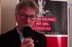 AWO Bonn/Rhein-Sieg startet ins Jubiläumsjahr 2019