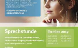 20190117_Schwangerenberatung_in_Lohmar