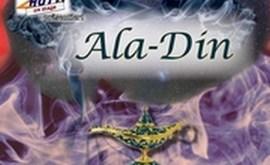 Ala-Din_by_Sebastian_Kremer