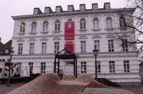 Impressionen Siegburg 2019