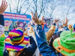 Karneval_KarlGroße