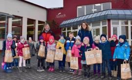 PM_20190201_Kinder_des_Jabachkindergartens_besuchen_Grossbaeckerei_Presse