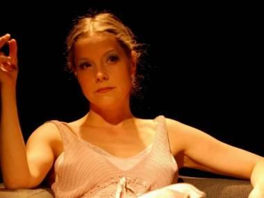Romy_Schneider_by_Kleines_Theater_Bad_Godesberg