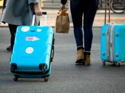 Koffer_Reisende