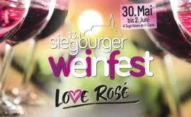 Weinfest_Titel_FB_19-Kopie