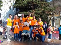 April_2019_Startschuss_Marathon_2020 (4)
