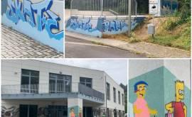 PM_20190729_Kuenstlerische-Gestaltung-Skatepark