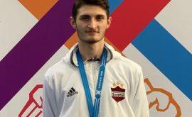 stach-martin_euc_taekwondo_2019_bronze_foto_privat_2340-a