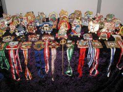 Basar-Karnevalsorden3
