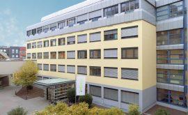 Helios-Klinikum-Siegburg
