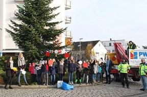 22.11.2019_weihnachtsbaum-wellenkreisel