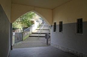 01.03.2020_michaelsberg-durchgang
