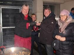 08.03.2020_siegburg-hilft