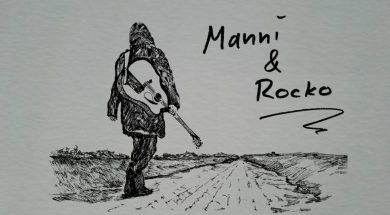 Manni & Rocko – jetzt bis zum 5.4.2020 mitsteigern!