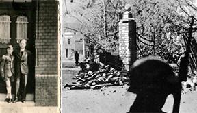09.04.2020_zeitzeuge-mahlberg-amerikaner-1945