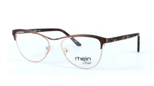 RS 1839 c1 – brown