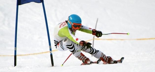 Skirennmannschaft