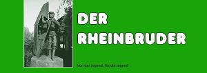 Der Rheinbruder