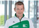 TR Ralf Straub
