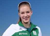 Carola Schmidt