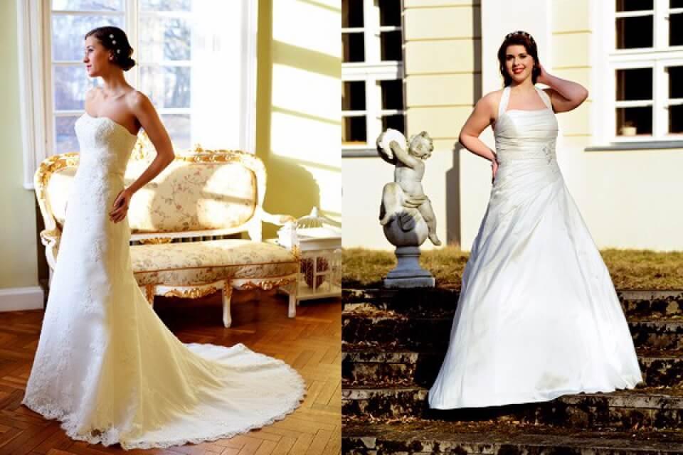 Marschall Moden  die TopAdresse Hochzeit Mode Rheine
