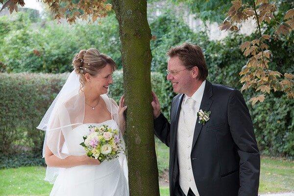 hochzeitsfotografosnabrueck6  Hochzeit Rheine  Das