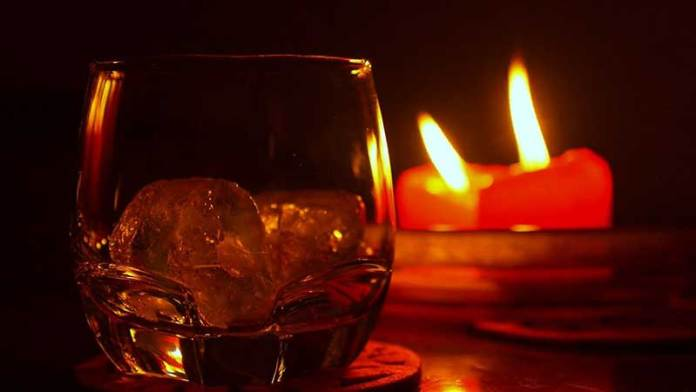whisky tag1
