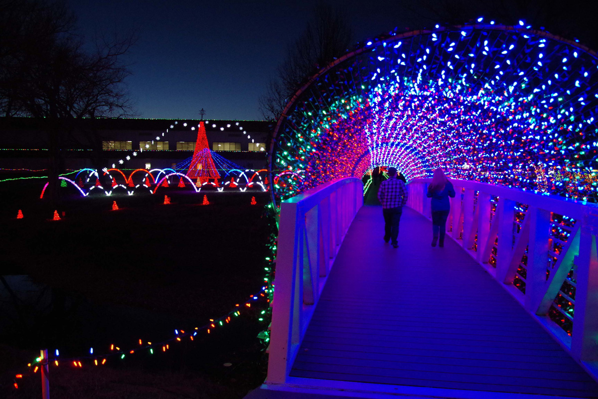 Image result for rhema lights
