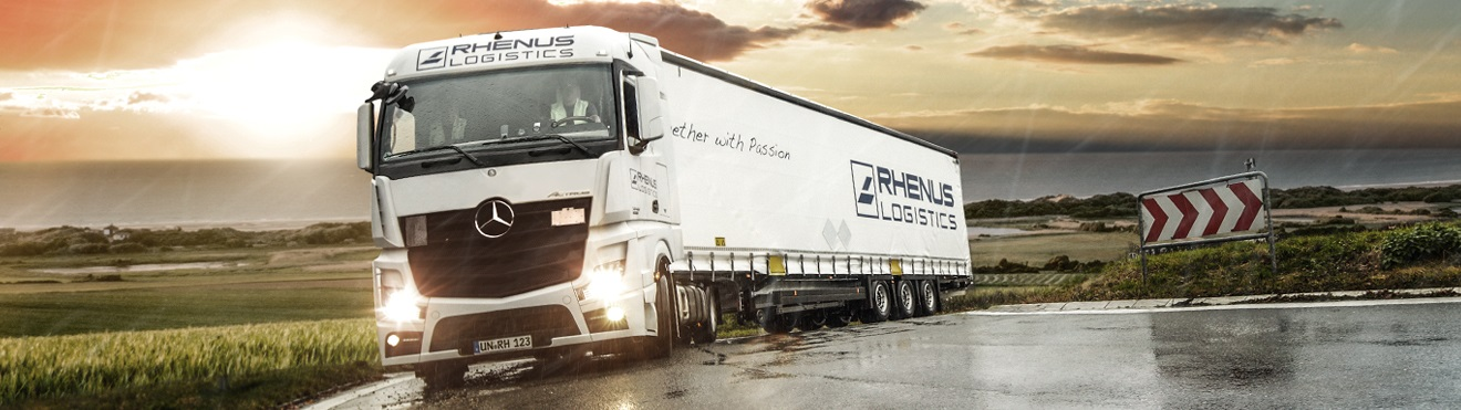 semi trailers for sale in germany wiring circuits diagrams truck transport road freight rhenus logistics header