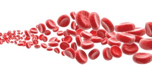 rare blood type cisAB