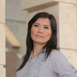 yoe bing rhesus negatif indonesia