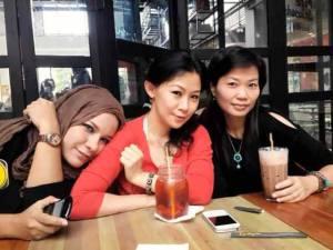 rhnegativeindonesia
