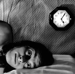 Insomnia1