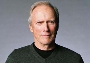 Rh Negative Celebrities Clint-Eastwood-rh-negative