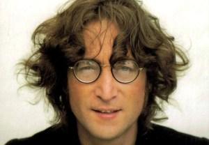 Rh Negative Celebrities John-Lennon-blood-type-O-negative