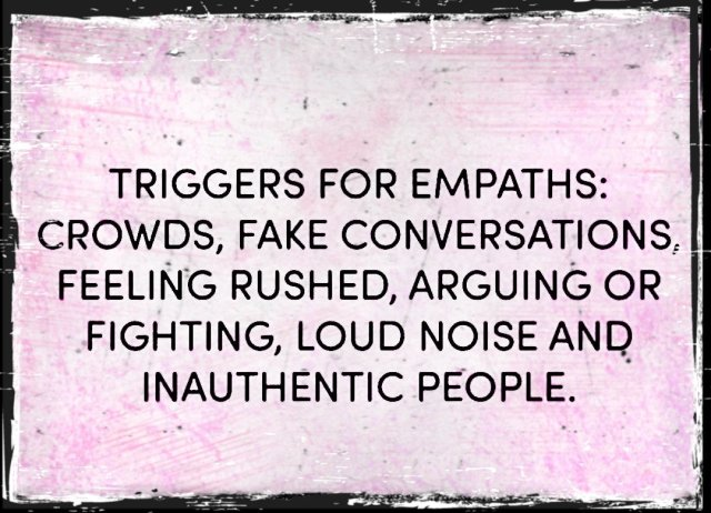 What do Rh negative people have in common? 126604981_10223875940629316_1146936905591460033_o